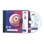 CD Rom Anatomia