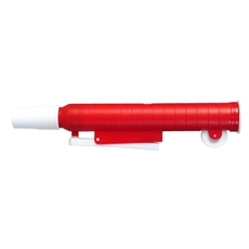 Pipetador De Volumes Manual Pi-pump