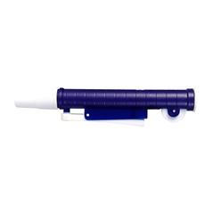 Pipetador De Volumes Manual Pi-pump