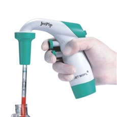 Pipetador automático uso em pipetas de plástico ou vidro 1-100ml, Bivolt