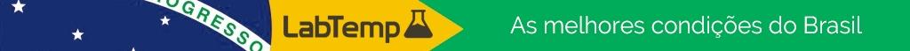 As melhores condições do Brasil