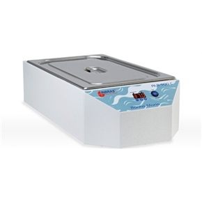 Banho Maria ALB 900 C - Com circulação de água