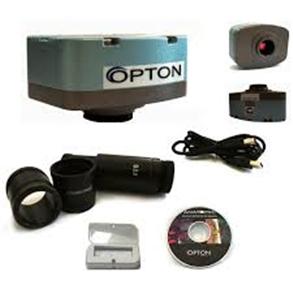 Câmera digital colorida 10.0 MP com software lente redução e lâmina padrão.