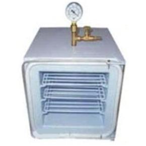 Dessecador Dry Box 12 Litros