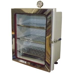 Dessecador Dry Box 60 Litros