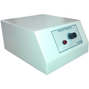 Agitador Magnético sem Aquecimento 15 Litros