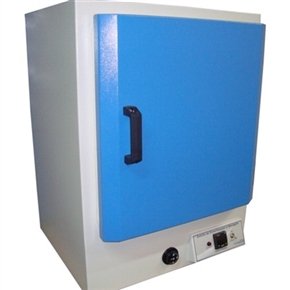 Estufa de Esterilização e Secagem 36 Litros