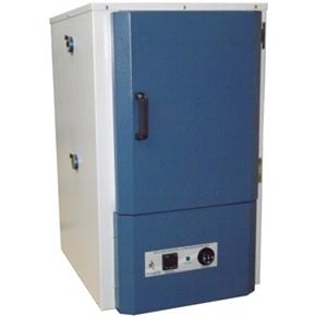 Estufa Com Circulação e Renovação de Ar 150 Litros