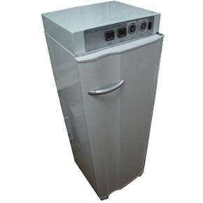 Incubadora de BOD Digital Microprocessada com Fotoperíodo e Alternância de Temperatura 350 Litros