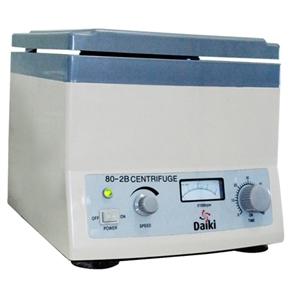 Centrífuga Microprocessada com Rotor de Ângulo Fixo 12x15ml até 4000RPM