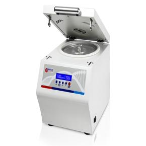 Centrifuga Microhematócrito Velocidade Fixa até 11.5000RPM