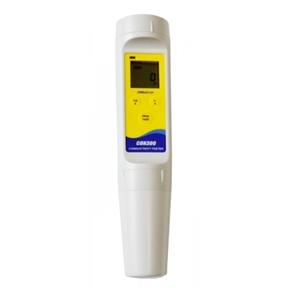 Condutivímetro (ATC) - Medições de 0 a 19,99 mS