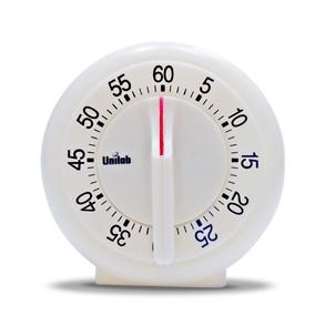 Despertador Analógico 0-60 Minutos