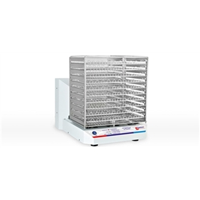 Homogeneizador de Plaquetas ALB 600 Plus 40B