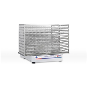 Homogeneizador de Plaquetas ALB 600 Plus 60B