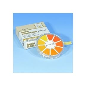 Papel Indicador de pH 9-13 Rolo