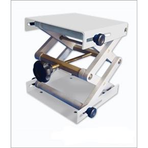 Plataforma Tipo Jack 10x10x17cm