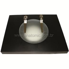 Platina Taxia para Estereoscópio
