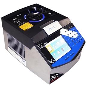 Termociclador Automático com Gradiente