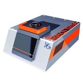 Termociclador Automático (Real Time) Com Gradiente - 2 Canais de Detecção