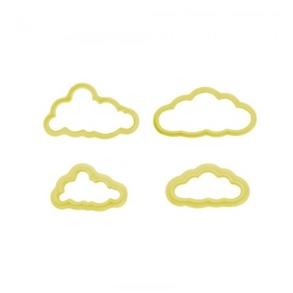 Cortador de Nuvens