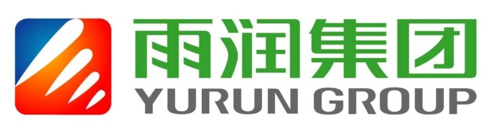 Yurun Group