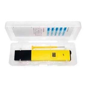 Medidor de pH digital para soluções aguosas