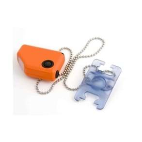 Relascópio Eletrônico Mini