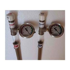 Tensiômetro Soilcontrol WS-76